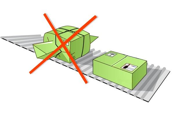 parcel-box-3