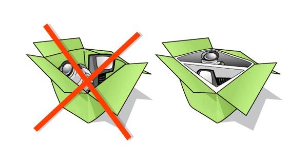 parcel-box-1