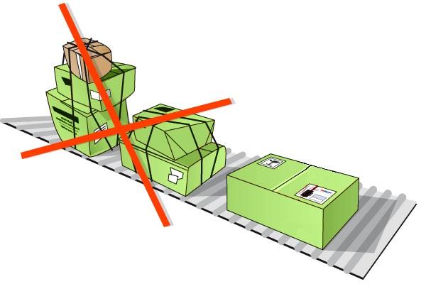 parcel-box-2-green