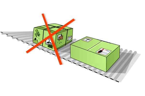 parcel-box-4